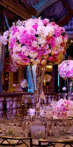 L'Atelier Rouge- Event Design & Planning | @Grace_Ormonde @Wedding_Style