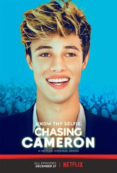 It's outttttttt, it sooo good. It may change the way you look at Magcon ❤❤❤❤❤❤
