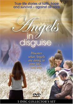 Angels in Disguise - Christian Movie/Film on DVD. http://www.christianfilmdatabase.com/review/angels-in-disguise/