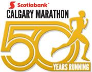 Calgary Marathon | Home