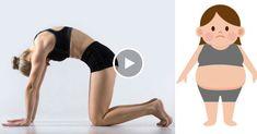 8 индийских упражнений, которые выводят токсины и гормоны стресса