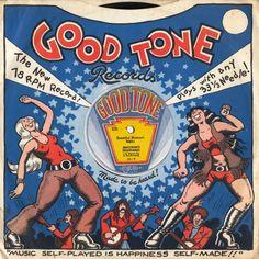 "thebristolboard: "" Some of Robert Crumb's best album covers. Robert Crumb, Comic Book Artists, Comic Artist, Comic Books, Banjo Boy, Jazz, Cd Cover Design, Alternative Comics, Cool Album Covers"