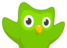 Duolingo: learn another language free
