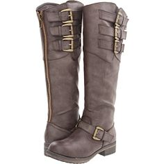 boots for fall----I NEED THESE!!!