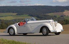 Best Vintage Audi Images On Pinterest Vintage Cars Audi Cars - Vintage audi cars