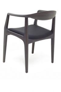 cadeira Julieta- Clami