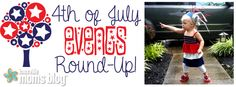 Knoxville's 4th of July Events Round-up! | Knoxville Moms Blog