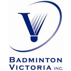 Badminton Victoria Badminton, Workshop, Victoria, Letters, Social Media, Organizations, Atelier, Work Shop Garage, Social Networks