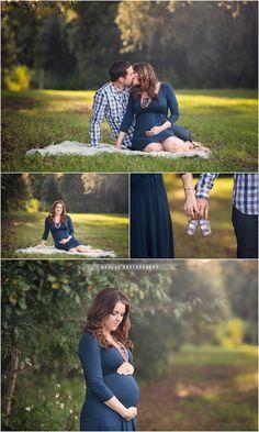 Tampa-Westchase-on-ocation-Maternity-Photographer