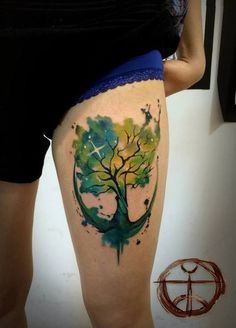 Image from http://cdn.shopify.com/s/files/1/0218/3400/files/tree-watercolor-tattoo_large.jpg?1007.