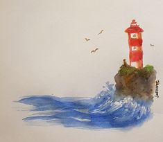 My Mood, Scribble, Lighthouse, The Dreamers, The Creator, Waiting, Change, Sea, Twitter