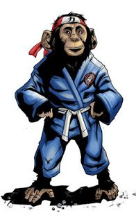 Auckland Kids BJJ: Tuesday's chain drill session | Judo