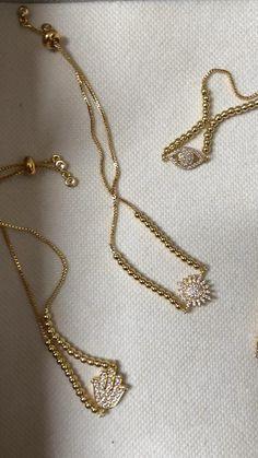Cute Jewelry, Unique Jewelry, Sun Flowers, Evil Eye Jewelry, Eye Art, Creative Makeup, Bangles, Bracelets, Minimalist Jewelry