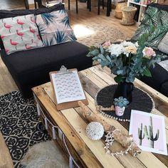 Retrouvez nos dernières housses de coussin demain sur notre site en ligne www.soko-home.com  || #soko #home #sokohome #homemade #homedecor #pillows #palm #leaf #pinkflamingo #homesweethome #homedecoration #interior #instadeco #interiordesign #deco #decor #design #decoration #instadeco #tropical #scandinave #boho #bohemianstyle #bohostyle #affiche #