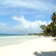 Tanjung Bira Beach, Bulukumba, South Sulawesi – Indonesia