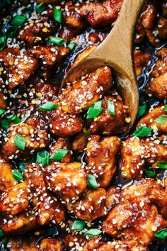 Slow Cooker General Tso Huhn - Rezepte de Slow Cooker General Tso Huhn - Rezepte de,Slow Cooker Slow Cooker General Tso Huhn pot meals dinner recipes for family recipes pot recipes easy cooker recipes Healthy Crockpot Recipes, Cooking Recipes, Crockpot Meals, Dinner Crockpot, Tasty Slow Cooker Recipes, Chinese Slow Cooker Recipes, The Recipe Critic Slow Cooker, Instant Pot Chinese Recipes, Cooking Tips