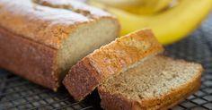 – 2 szklanki mąki migdałowej (mąkę migdałową można kupić w sklepach ze zdrową żywnością (zarówno w tych stacjonarnych jak i internetowych) – 3 banany (koniecznie dojrzałe – ze względu na słodycz i …