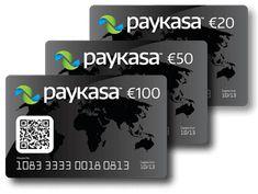 Güvenli Ucuz Paykasa Satın Al - Evet arkadaşlar bugün sizlere paykasa kart satın alma işlemini en hızlı ve kolay olarak online yardım sayfamızdan yapabilirsiniz. Sizlere telefon ile de hizmet vermekteyiz. Paykasa satın almak için lütfen bizimle iletişime geçebilirsiniz.