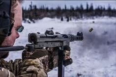 Bullpup Shotgun, Machine Guns, Submachine Gun, Fallout, Arsenal, Firearms, Egyptian, Weapons, Irish