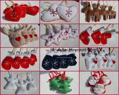 DIY, how-tos and tutorials – Craft Tutorials, Diy Projects, Christmas Crafts, Christmas Ornaments, Quilling, Decoupage, Crafty, Holiday Decor, Design