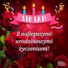 Impreza, Birthday Candles, Happy Birthday, Christmas Ornaments, Holiday Decor, Cards, Blog, Happy Brithday, Urari La Multi Ani