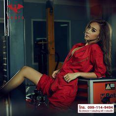 PLAYBOY Bunny 2015 Bunny Megus : Follow her at @megus_pusita . #repost #regram #playboy #2015 #playboythailand #bunny #playmate #playgirl #thaibunnies #thaigirl #girl #mechanic #garage #สาวสวย .
