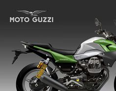 "Check out new work on my @Behance portfolio: ""MOTO GUZZI V9 EUROPA"" http://be.net/gallery/38392477/MOTO-GUZZI-V9-EUROPA"