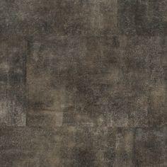 Parterre Luxury Vinyl Tile | HardCore: Villana Umber 79025