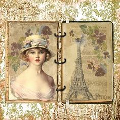 ArtsyBee | Pixabay - 29