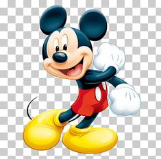 Disney Mickey Mouse, Mickey Mouse Works, Disney Png, Minnie Mouse Wall Decals, Minnie Mouse Drawing, Mickey Mouse Y Amigos, Mickey Mouse Clipart, Mickey Cartoons, Mickey Mouse Drawings