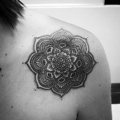 Trendy Tattoos, Cute Tattoos, Black Tattoos, Tattoos For Women, Woman Tattoos, Hawaiian Tribal Tattoos, Samoan Tribal Tattoos, Maori Tattoos, Bonnie And Clyde Tattoo