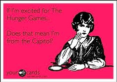 OH MY JAWSH GUYS CAN'T WAIT UNTIL CATCHING FIRE WOOOO.