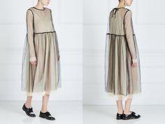 Платье LES', 900 руб.