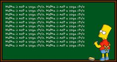 hatha-yoga-is-not-a-style