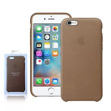 cover iphone 6s online