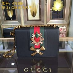 gucci Bag, ID   48260(FORSALE a yybags.com), gucci buy backpacks online,  gucci backpack on wheels, gucci designer wallets for men, gucci cheap  designer ... ff52eacf6d9