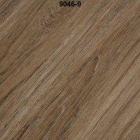 Vesna Vinyl - click Hardwood Floors, Flooring, Texture, Wood Floor Tiles, Surface Finish, Wood Flooring, Floor, Pattern