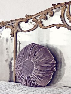 Decor   装飾   decoración   Arredamento   Décor   декорации   Manchester   Furnishings   Interior Design   Details  