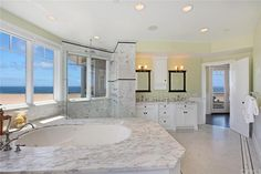 16531 S Pacific Ave, Sunset Beach, CA 90742 - Zillow