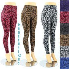 74ef3f48164 146 Best Animal Print Plus Size Fashion images