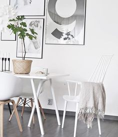 First coffee & pumpkin ciabatta with cheese... I wish you a beautiful morning  #breakfast #ilovemyinterior #scandinavianhome #scandinaviandesign #whiteinterior #ssevjen #minimalism #bolig #boligpluss #deco #styling #interior_and_living #interiordecor #interiør #interior123 #interior4inspo #skandinaviskehjem #instadaily #interiorwarrior #interiorforinspo #decoration #styling #simplicity #interiør #myhome #instahome #mynordicroom #finahem #nordicinspiration #interior #onlyinterior