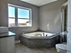 céramique salle de bain moderne - Recherche Google | salle de bain ...