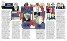 IL magazine 2013/2014