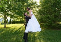 Romantic Getaway or A Mountain Wedding - Franklin Chamber of Commerce