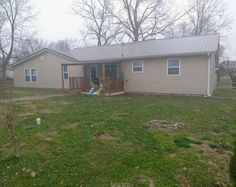$114,900 - Home in Humansville, MO Polk County