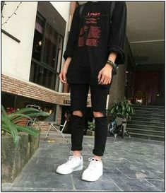 Image in boys come collect ur fashion here collection by summer Grunge Outfits boys collect collection Fashion Image summer Cute Casual Outfits, Retro Outfits, Simple Outfits, Vintage Outfits, Summer Tomboy Outfits, Boyish Outfits, Cool Girl Outfits, Summer Ootd, Mode Outfits