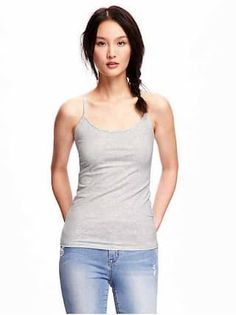 Women:Tee Shop|old-navy