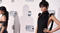 16 Moments When Kendall Jenner Slayed 2015: With an Estée Lauder deal, a dozen high-end campaigns, an app, and a clothing line, Kendall Jenner was easily the busiest - and most in-demand - model in the business this year.