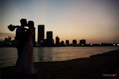 wedding, wedding inspiration, trees, outside wedding, wedding decoration, boda, decoración de boda, boda al aire libre, beach wedding, ocean, cartagena.