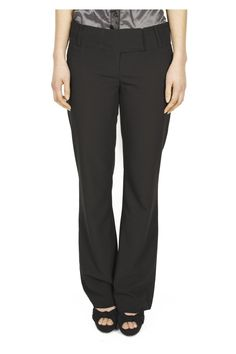 Pants and Jeans - Corp Suiting Trousers - Pagani